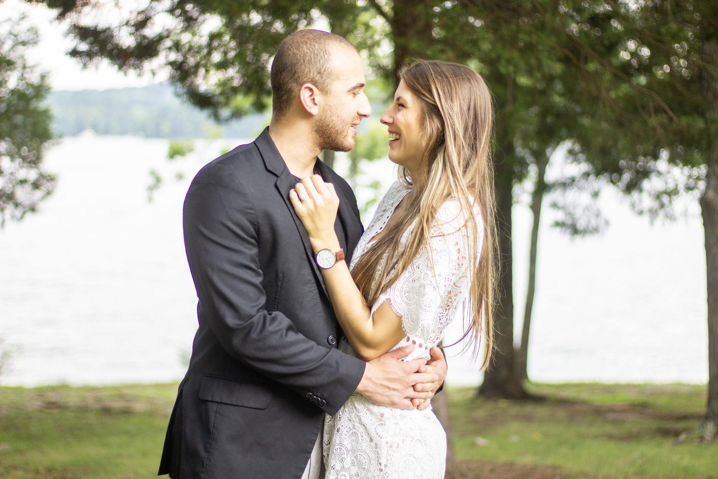 Olivia Shea Style, Proposal Story, Couple.jpg