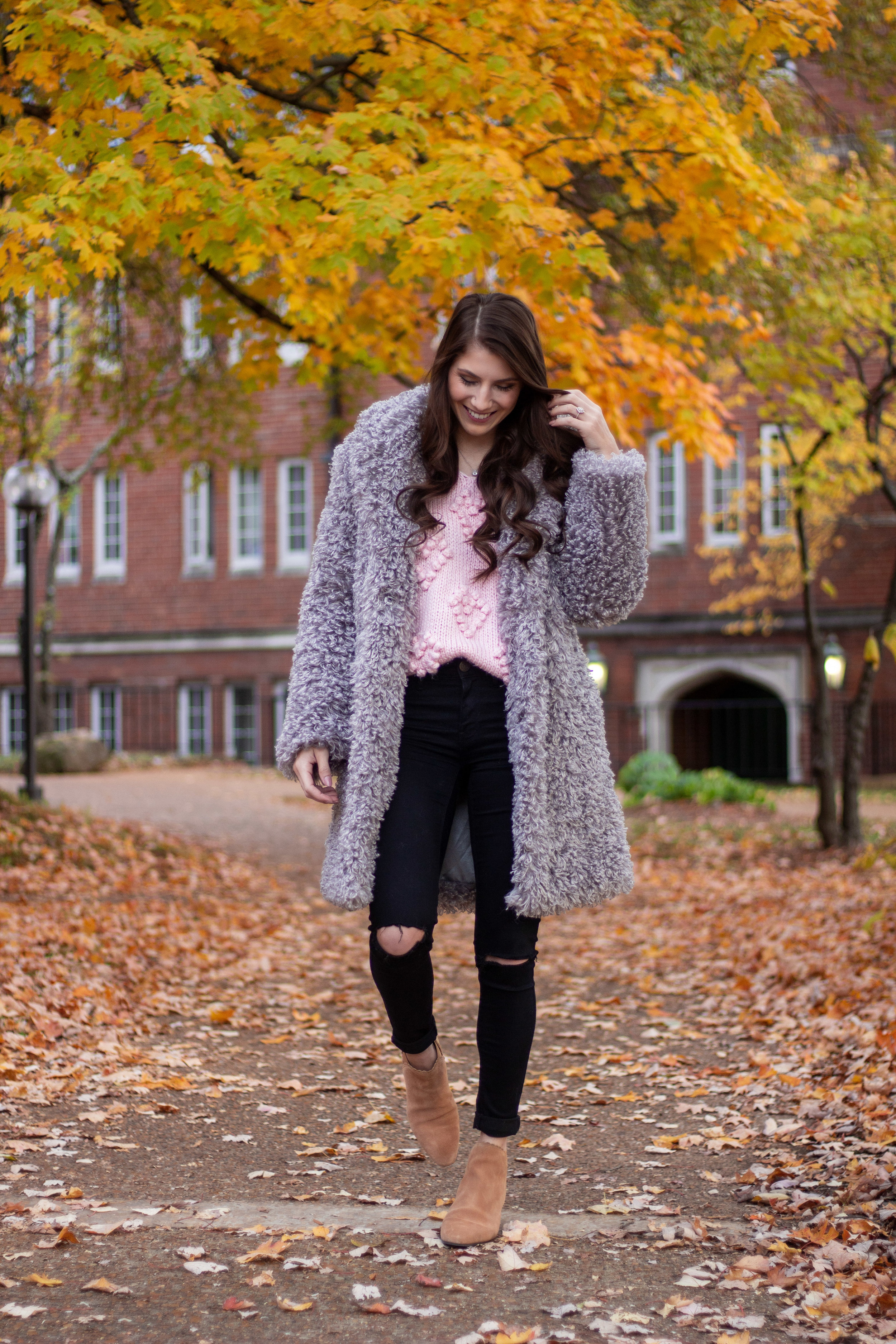 Olivia Shea Style, Fall Favorites, Fall Foliage.jpg