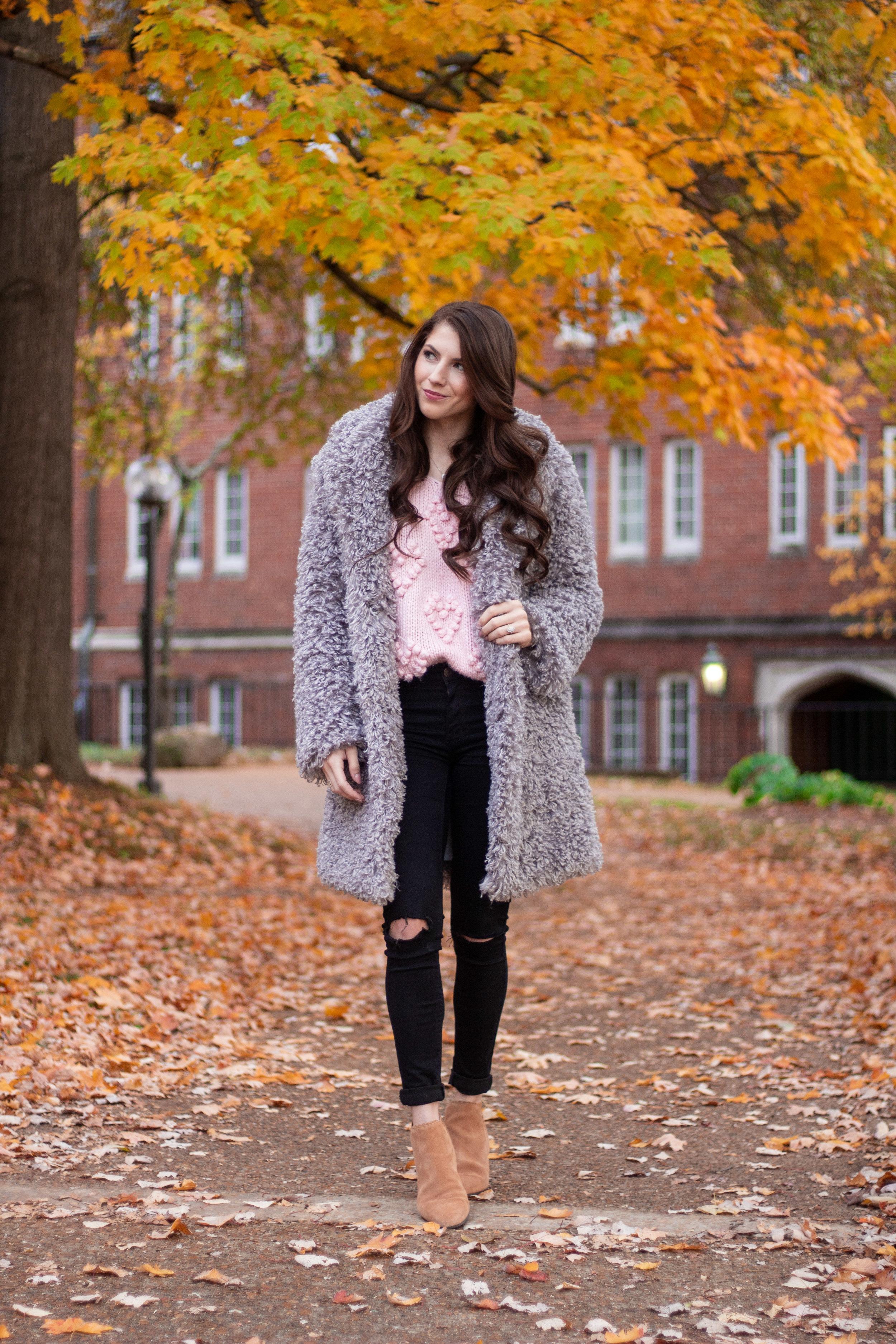 Olivia Shea Style, Fall Favorites, Fall Leaves.jpg