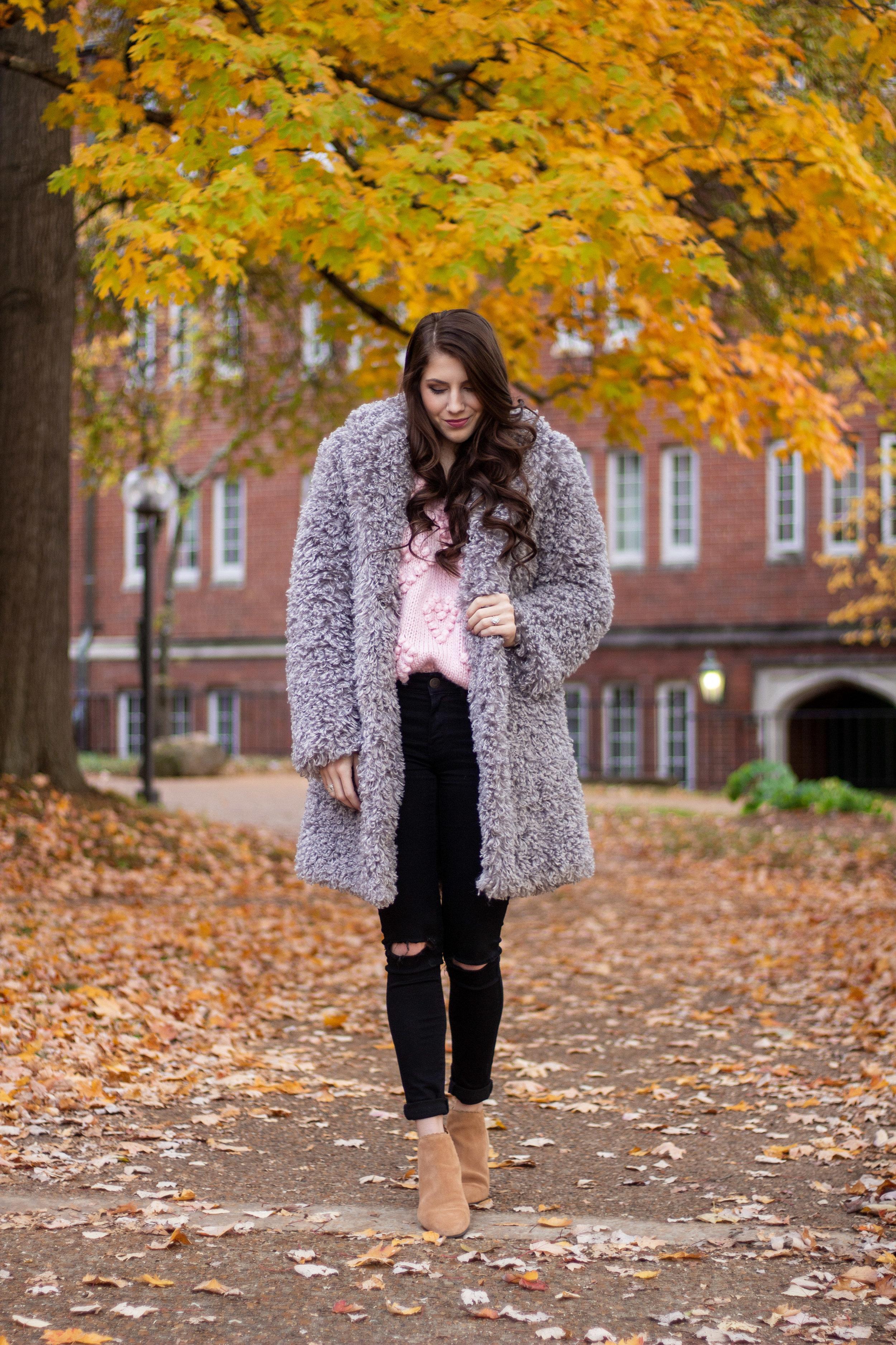 Olivia Shea Style, Fall Favorites, Vanderbilt.jpg