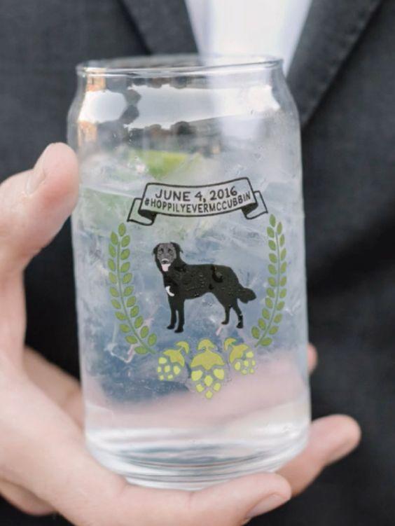 dog cup.jpg