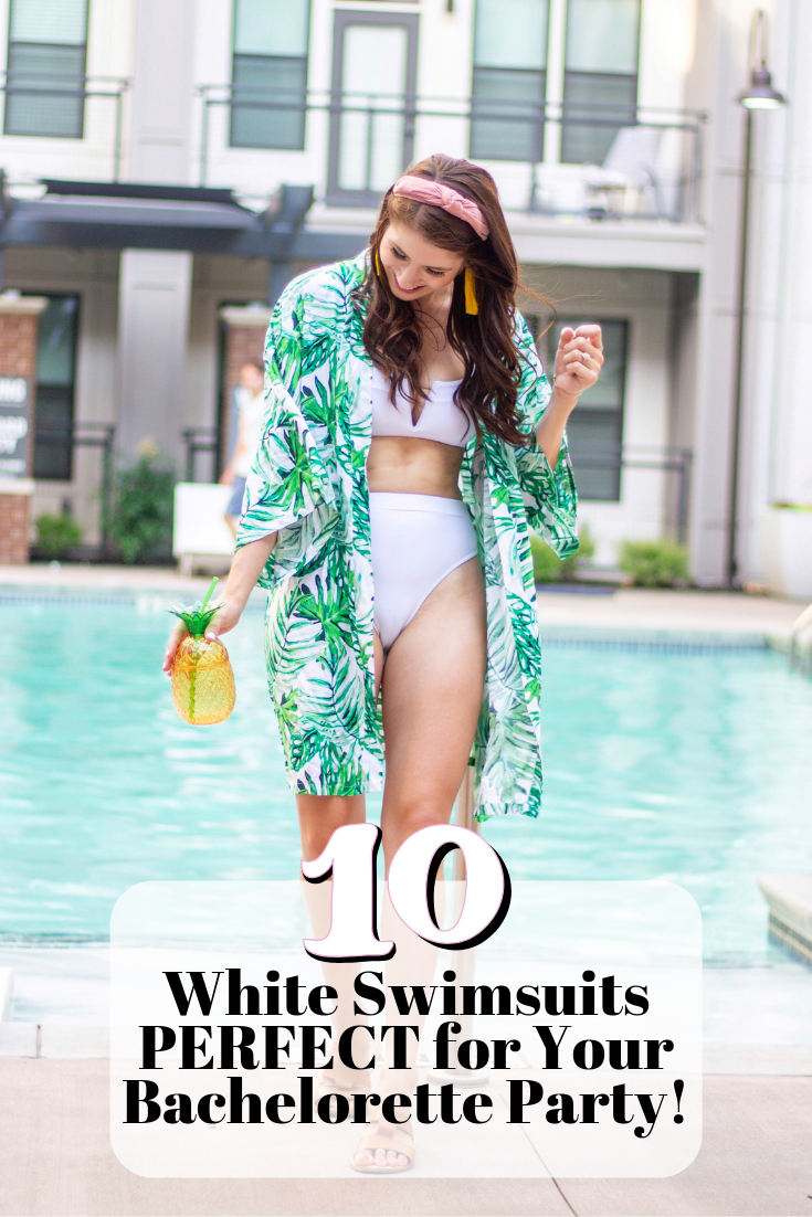 White Swimsuits PERFECT for Your Bachelorette Party!.png