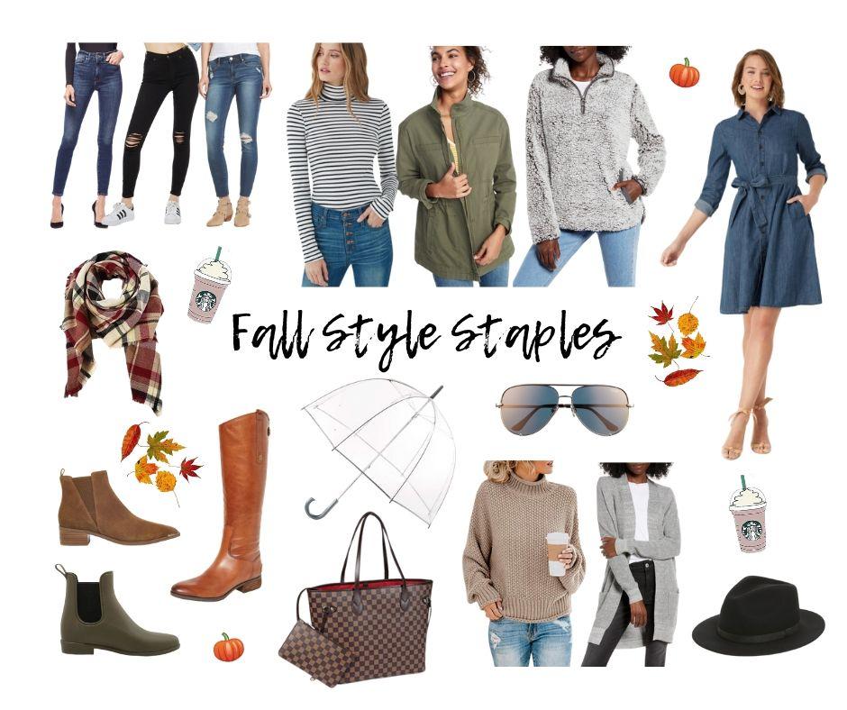 Fall Closet Must Haves.jpg