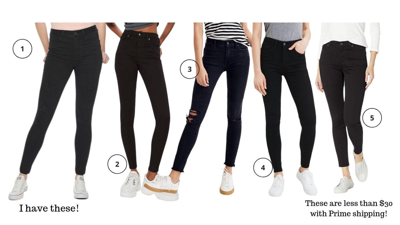 Black Jeans for Fall.jpg
