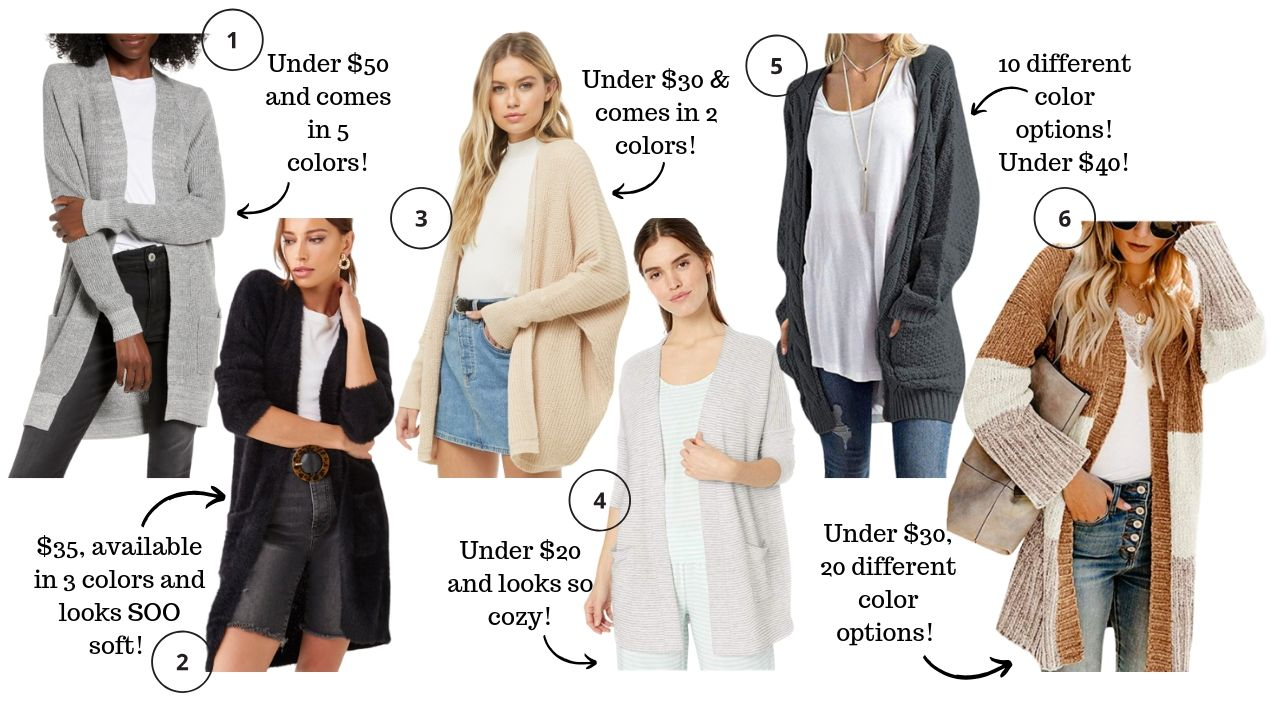 Cardigan, Cozy fall style, fall outfits