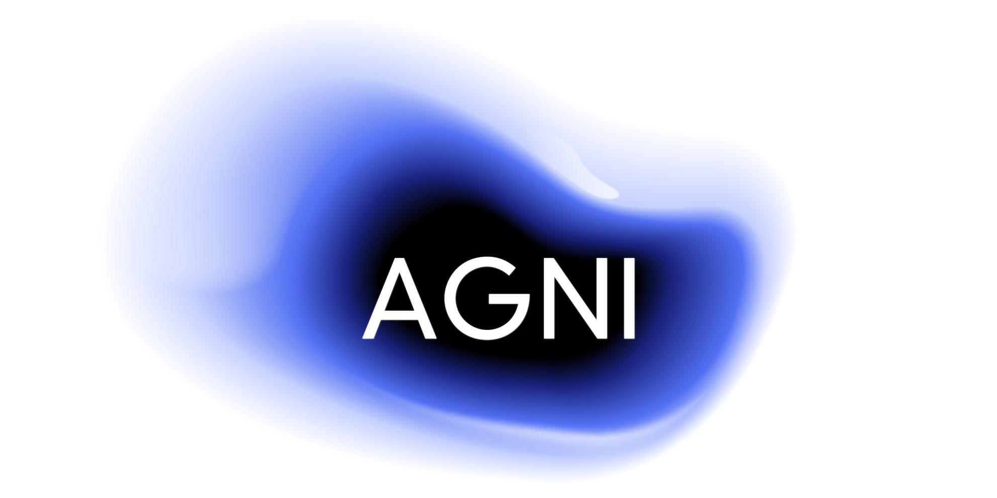 AGNI_Plasma Background [1]-01.png