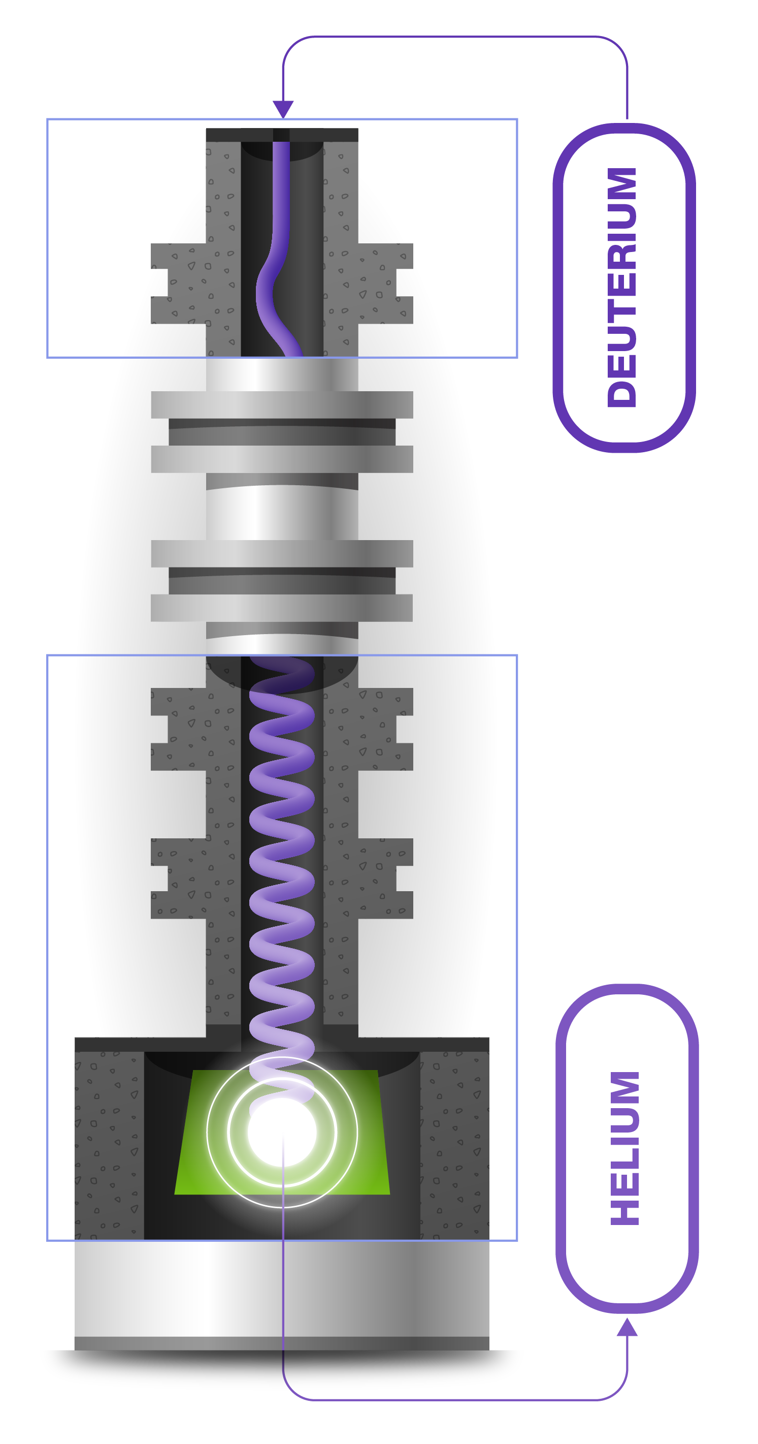 Reactor Overview [1]-01.png