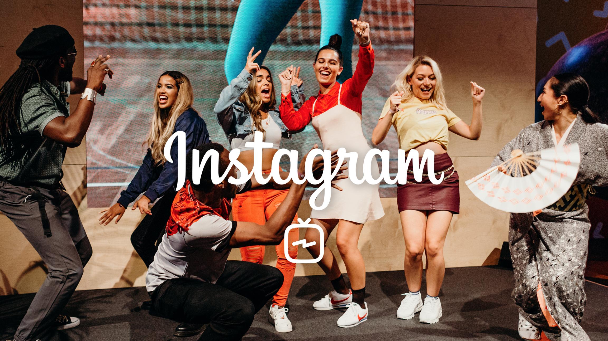 instagram_webthumb.jpg