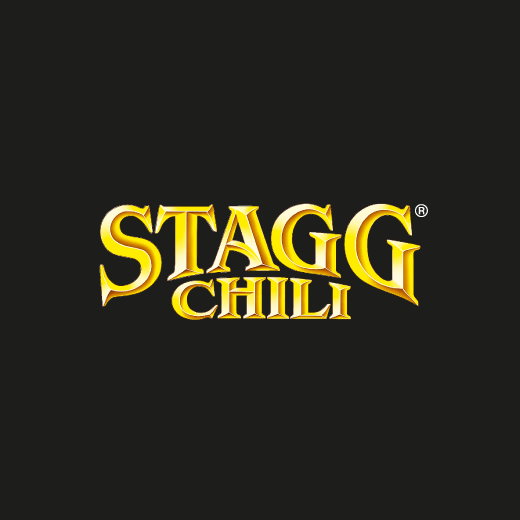 brand-stagg.png