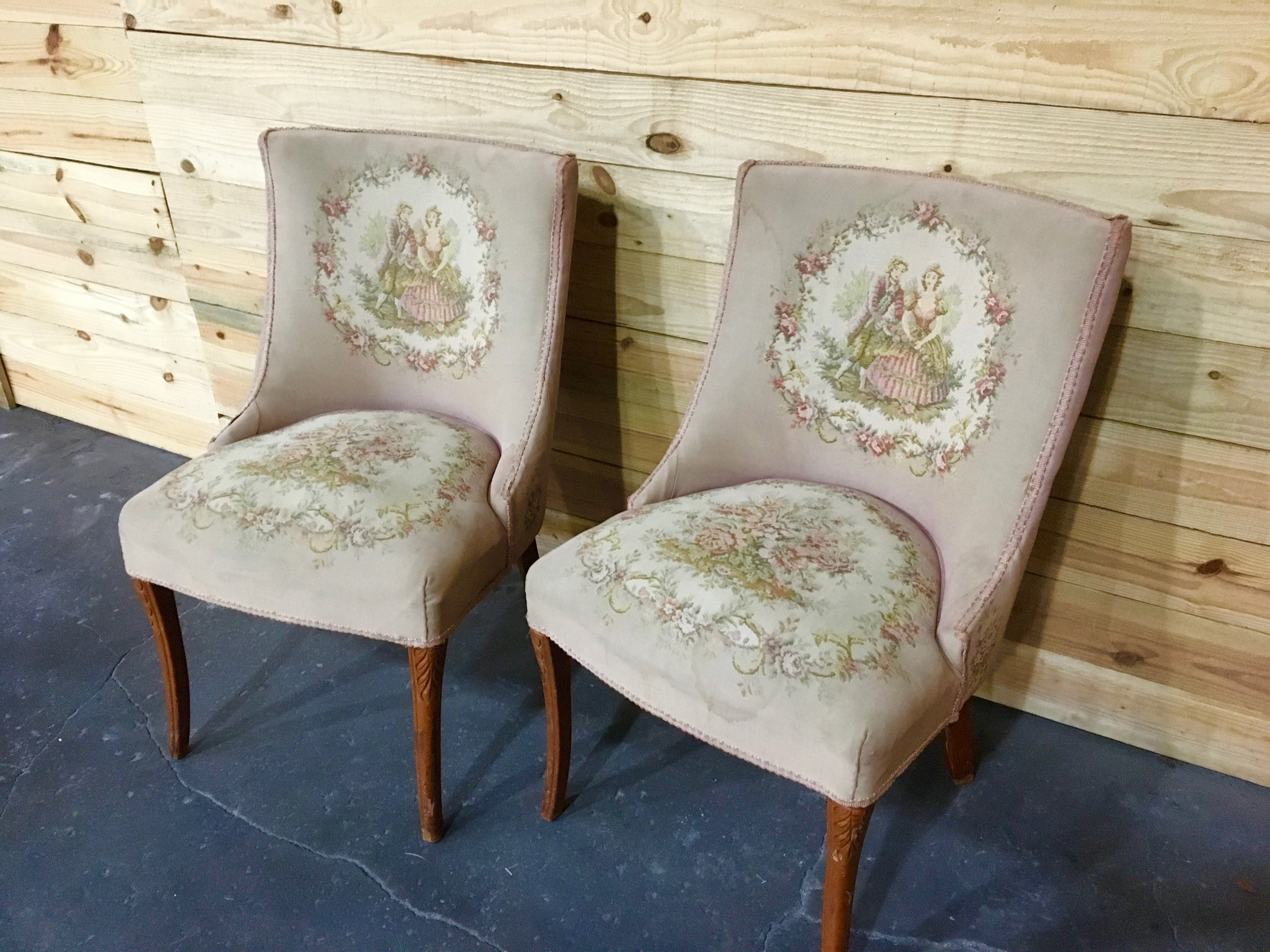 Vintage furniture - 1 of 37 (8).jpg
