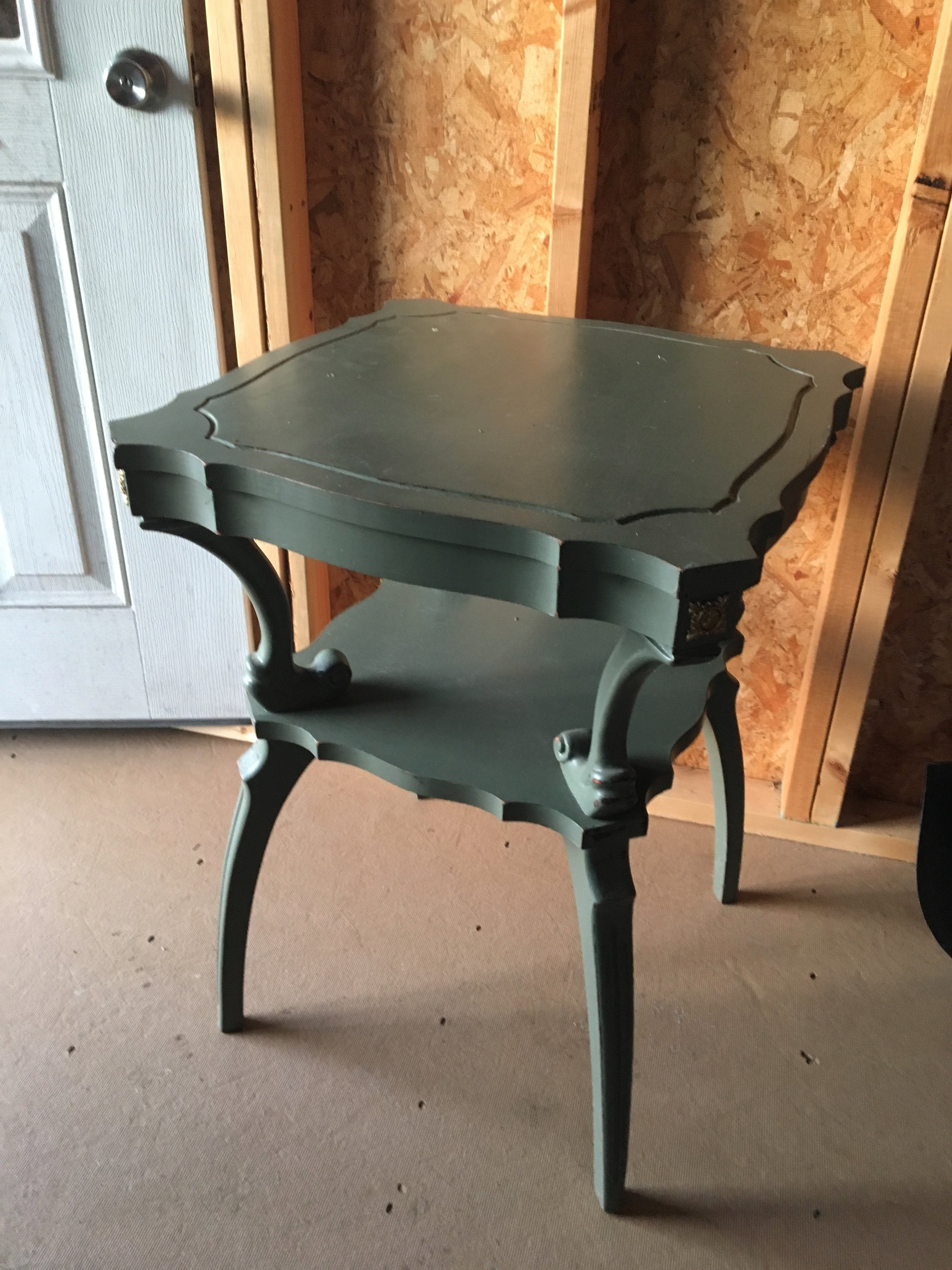 Vintage furniture - 1 of 37 (9).jpg