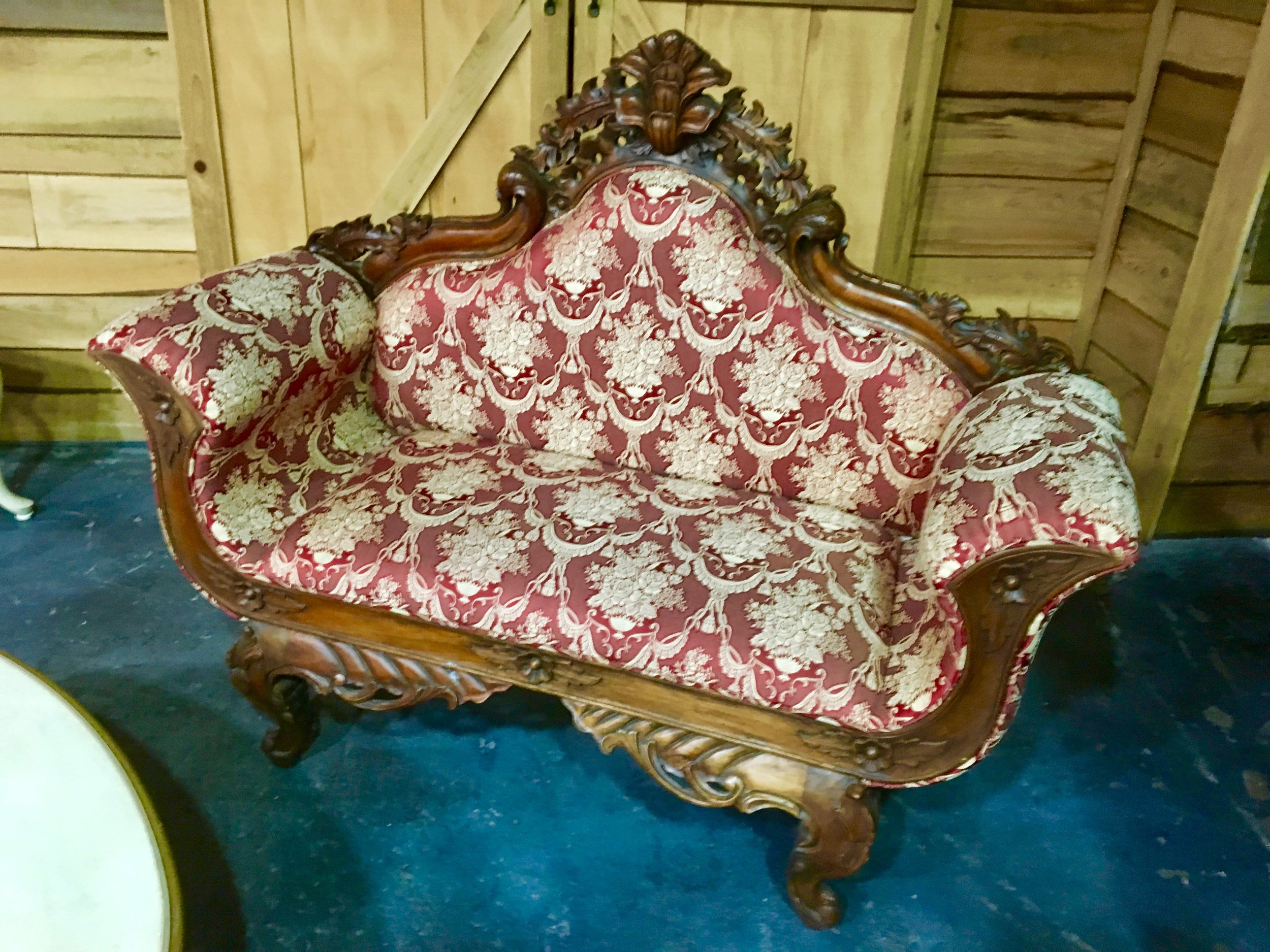 Vintage furniture - 1 of 37 (14).jpg
