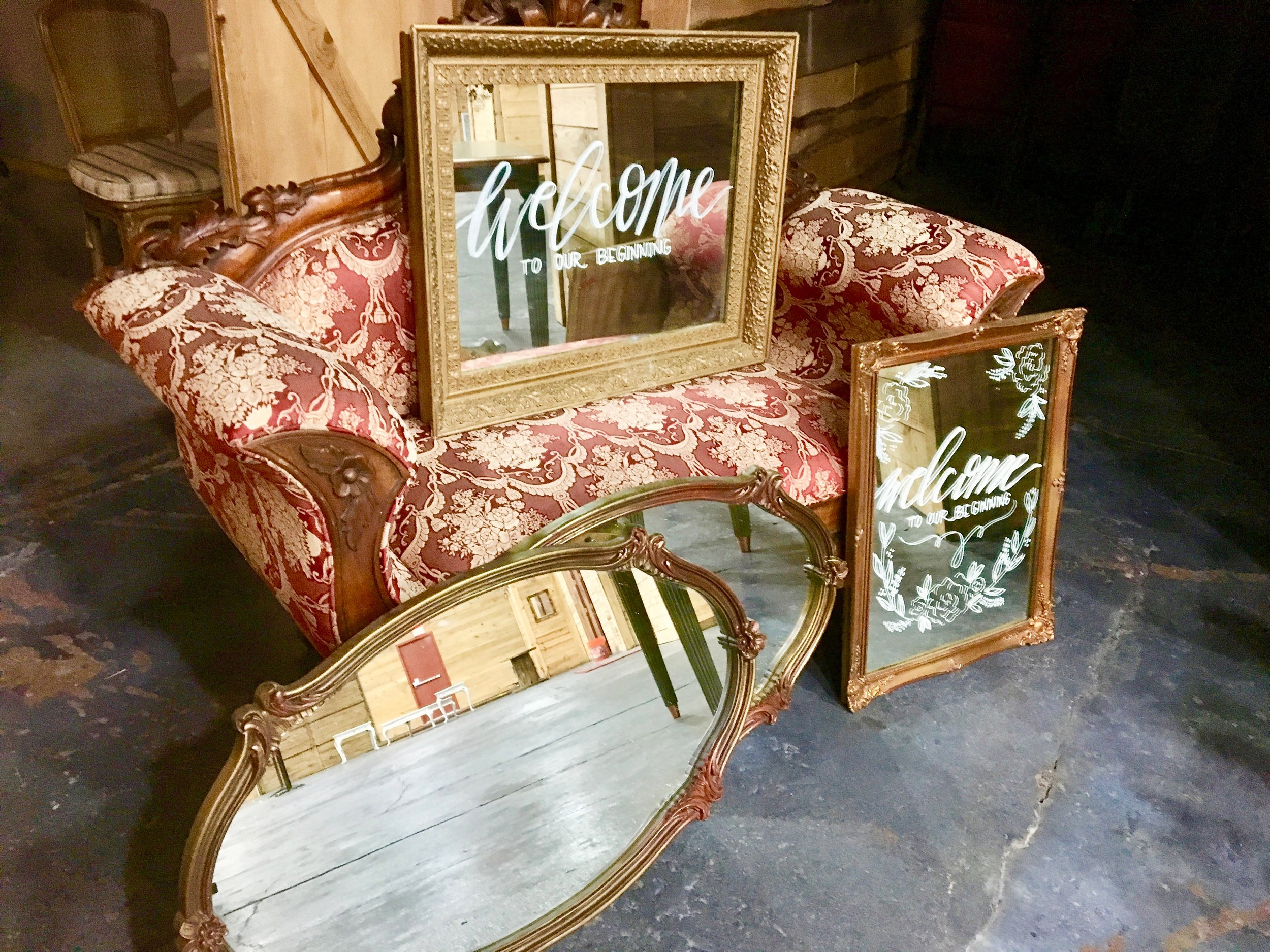 Vintage furniture - 1 of 37 (16).jpg