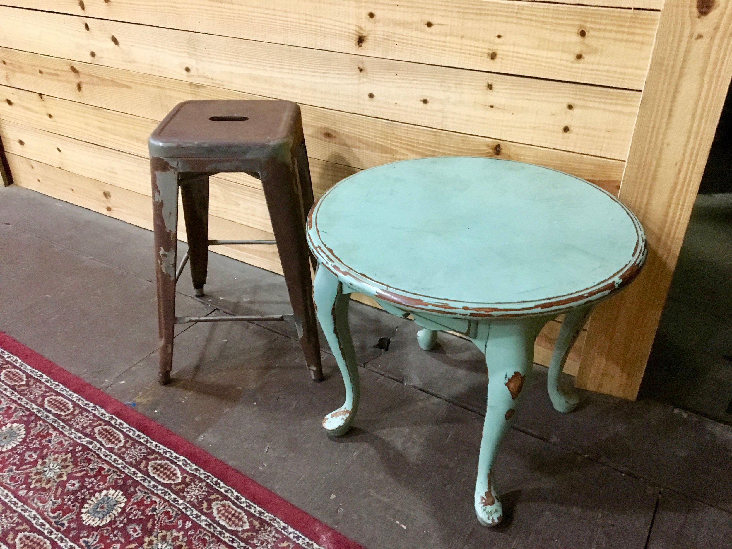Vintage furniture - 1 of 37 (26).jpg