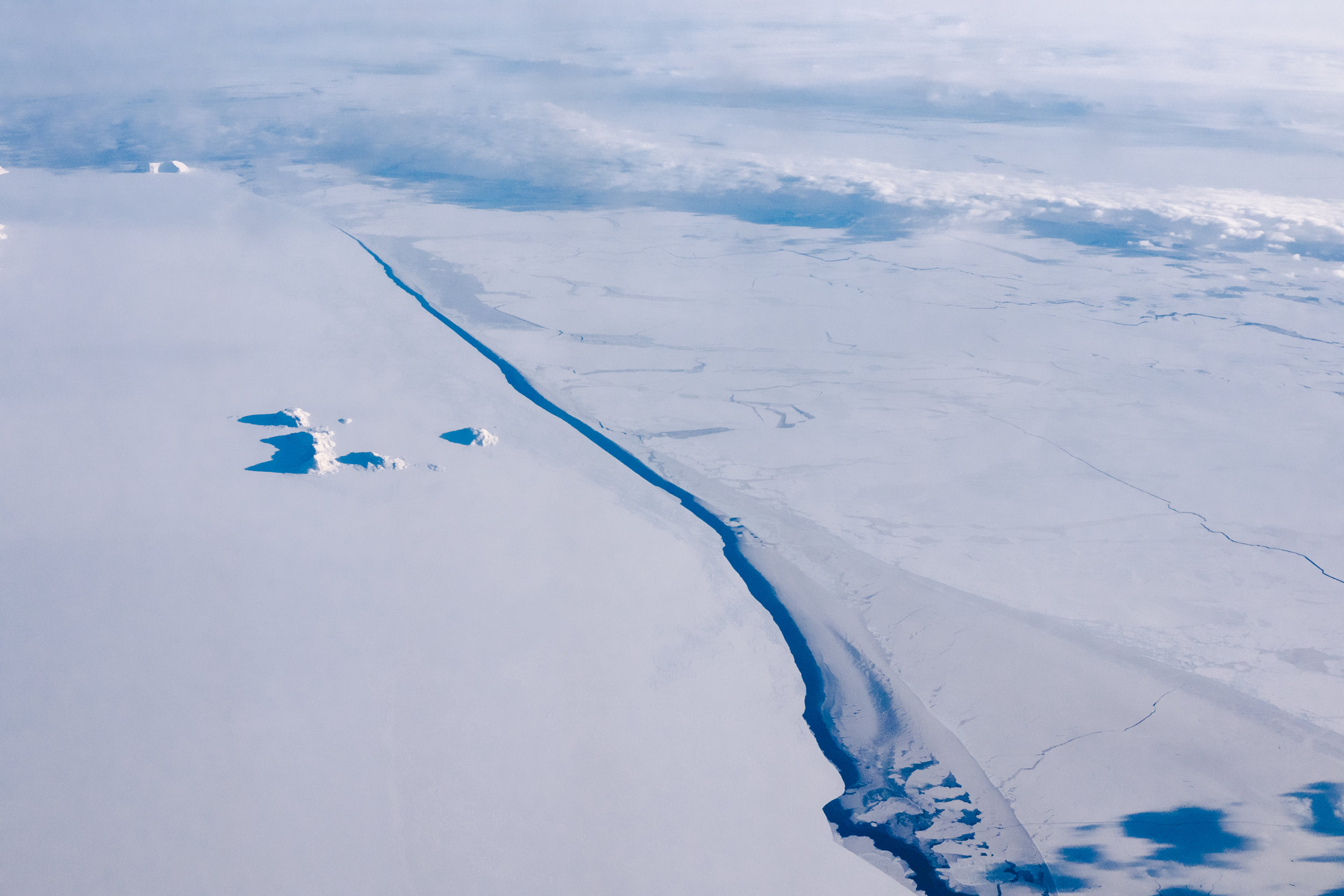 Greenland · 2014