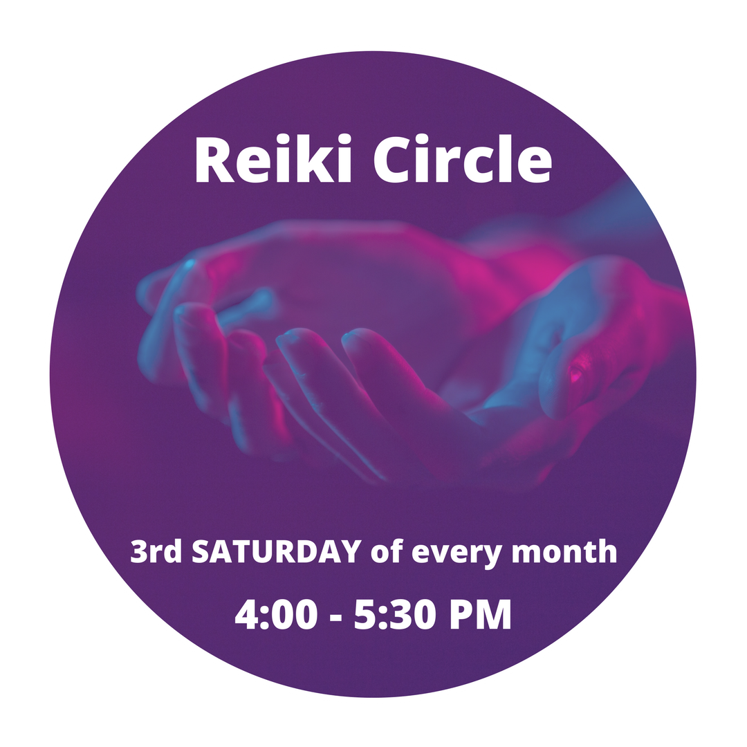 Easton - Reiki Circle.png