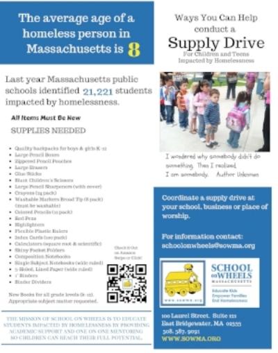 Supply Drive Flyer Final (1).jpg