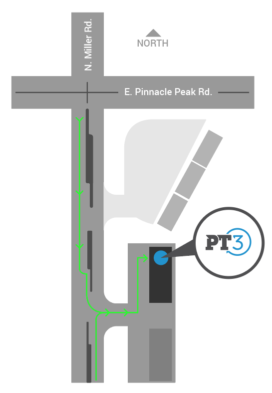 PT3_Office_Map_Directions.png