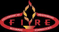fire-logo.png