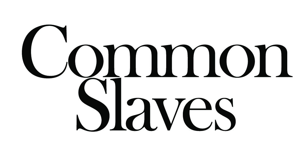 commonslaves.jpg