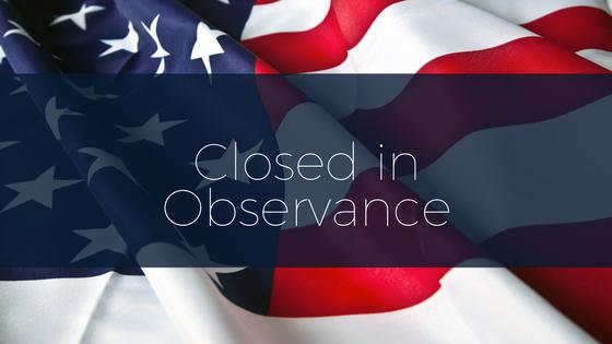 Closed inObservance.png