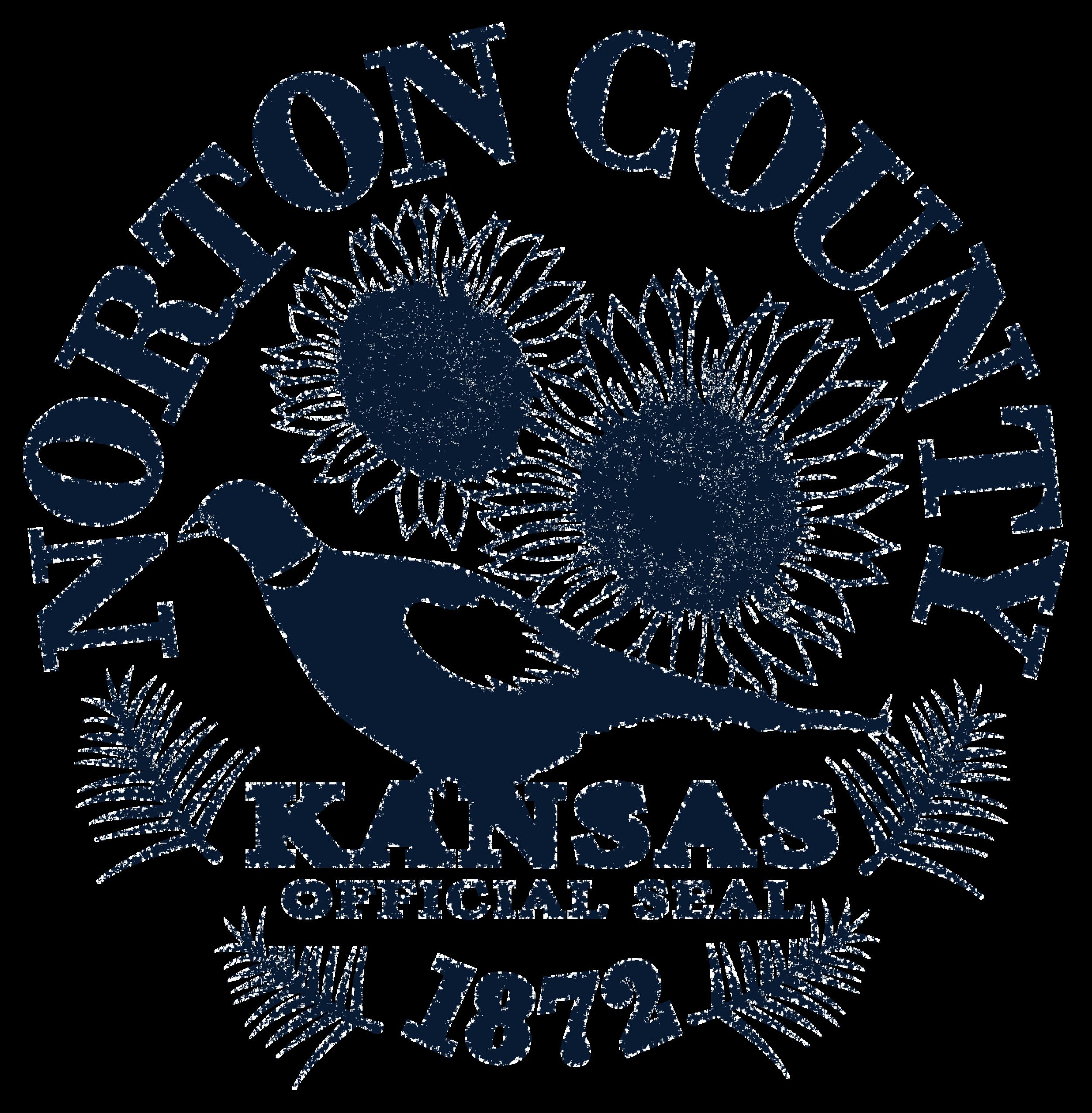 Norton County Seal.png