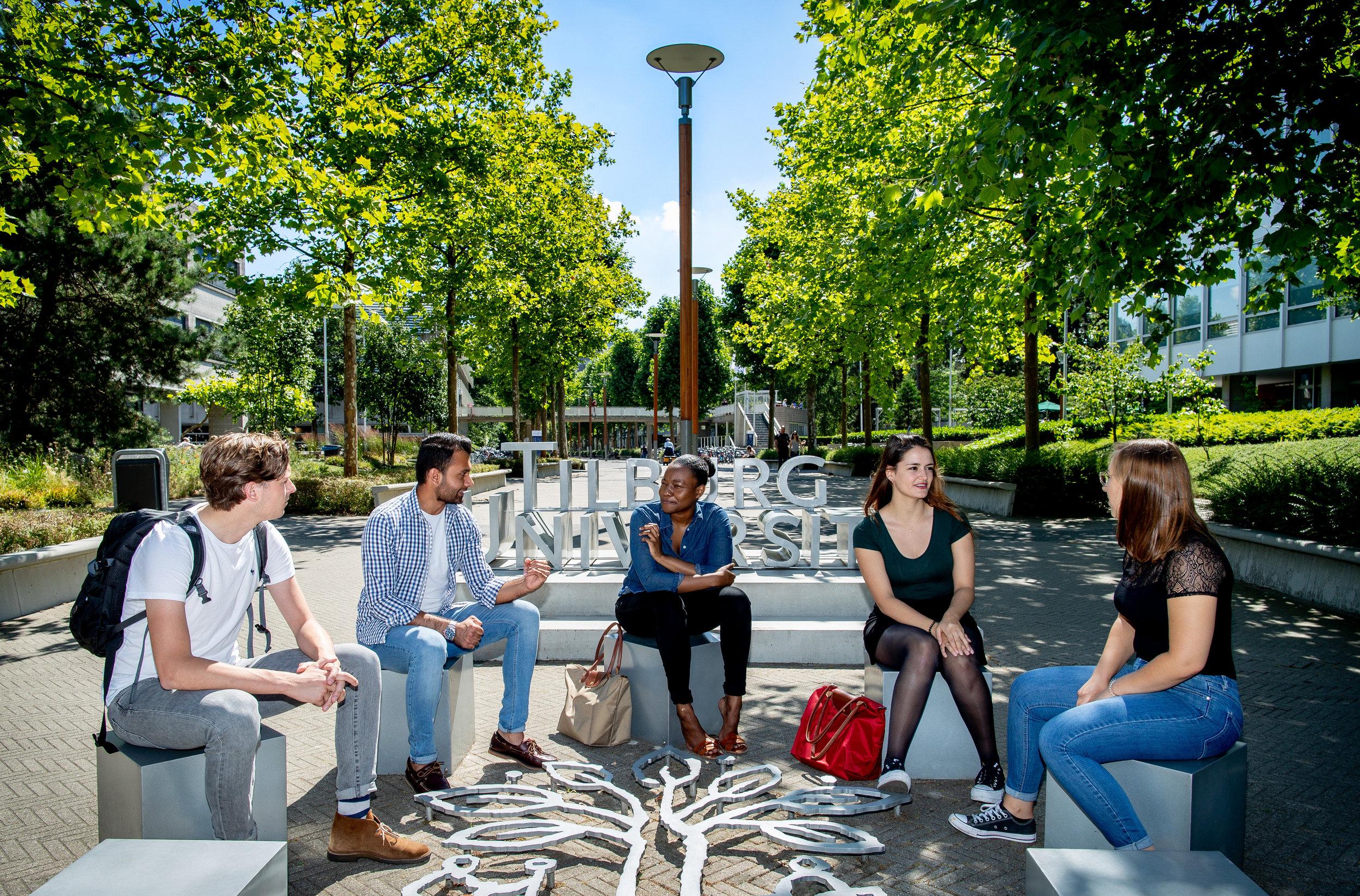 Tilburg University 20180628 - 03.jpg