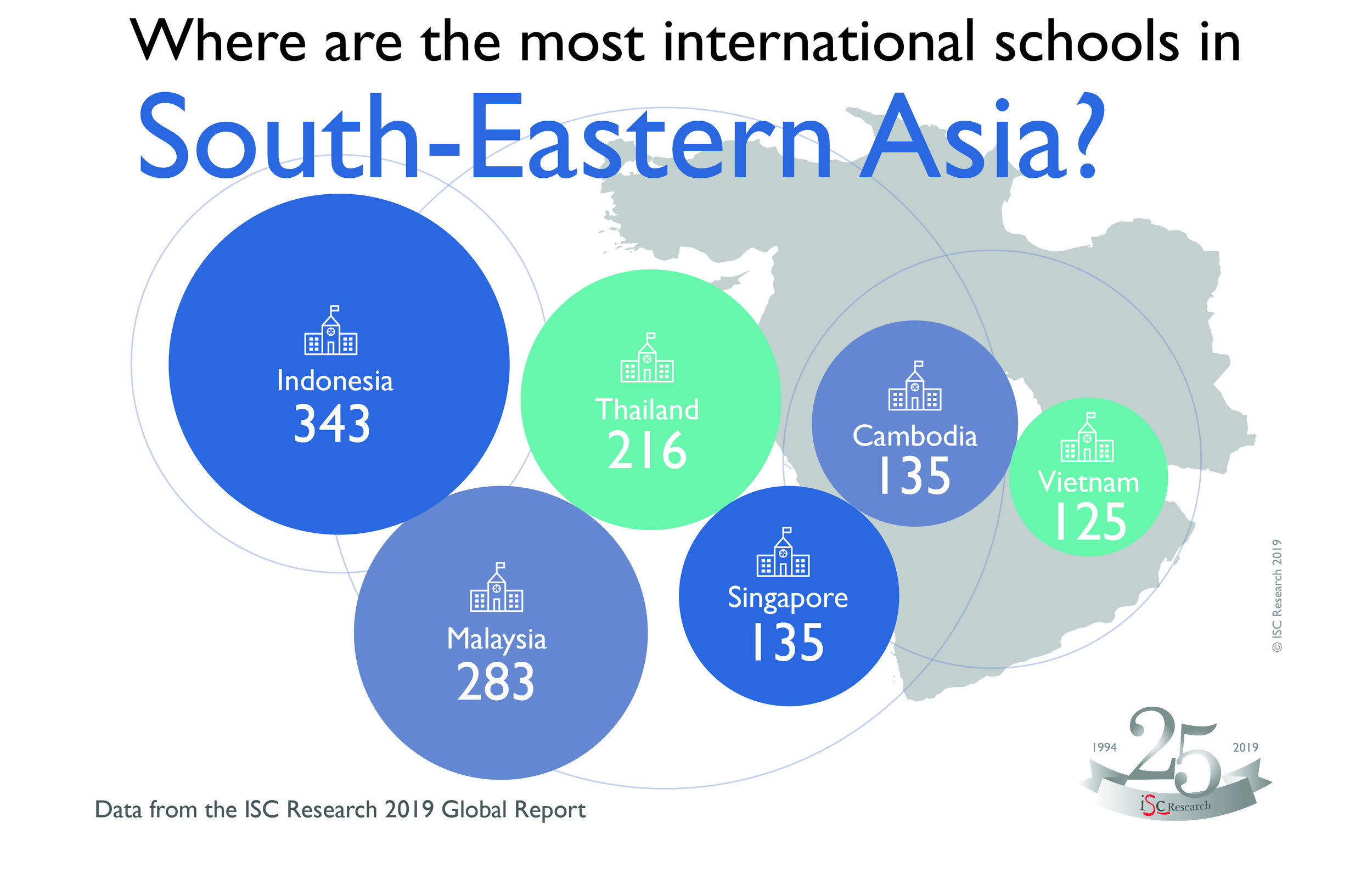 Global infographics 6_ Where are the most international schools in South Eastern Asia.jpg