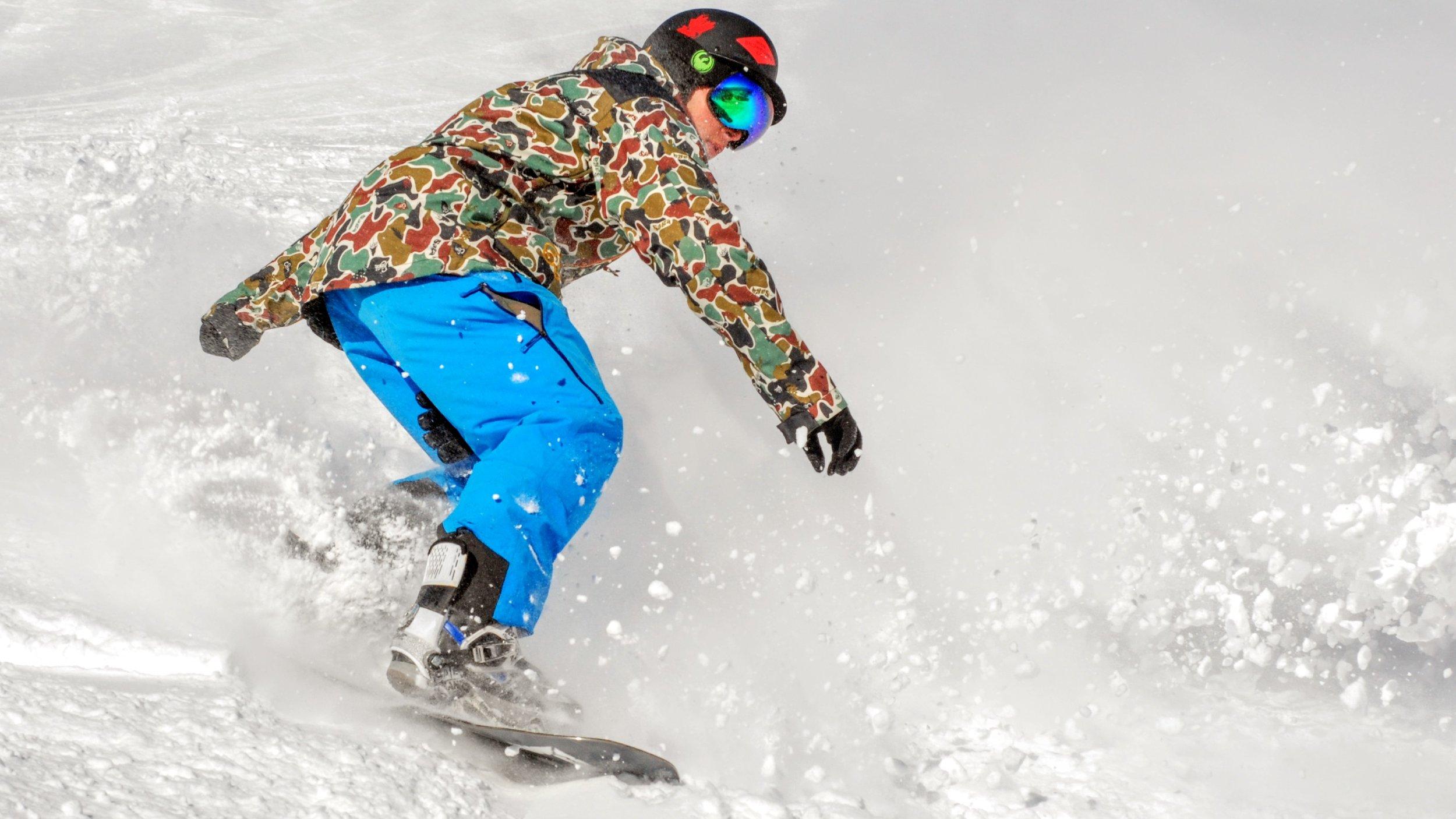 snowboard,japan-1
