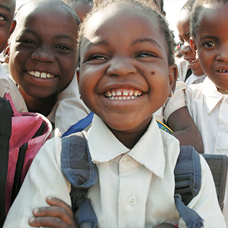 sponsor-a-child-Marlene-Congo.jpg
