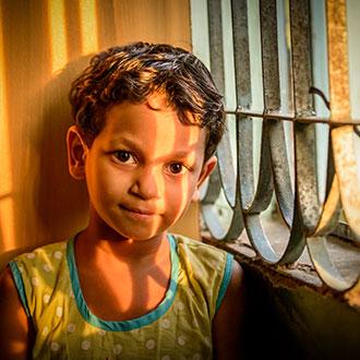 sponsor-a-child-Sonali-Bangladesh.jpg