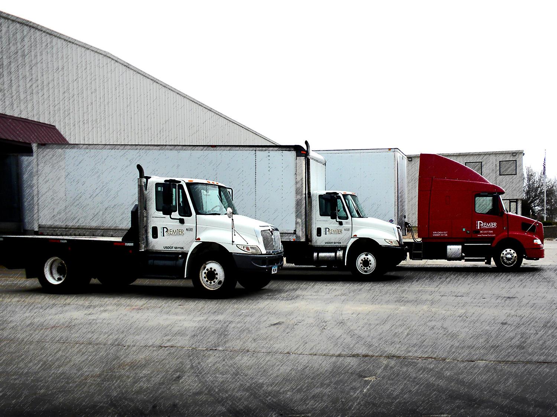 PremierTooling&Manufacturing_transport.jpg