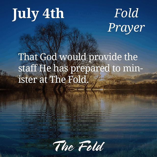 The Fold Staff & Student prayer of the day! Need prayer? Feel free to message this account, or comment below! Tag those you wish to bless today.⠀⠀⠀⠀ .⠀⠀⠀⠀ .⠀⠀⠀⠀ .⠀⠀⠀⠀ ⠀⠀⠀⠀ #GodsLove #Pray #Vermont #Parents #Father #Mother #Love #Inspire #Beauty #Meeting #Church #Motivation #Beauty #Faith