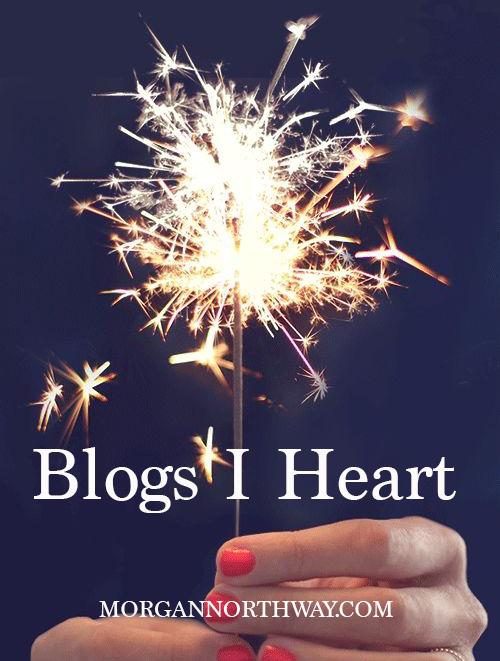 Blogs-I-Heart-1-9-141.jpg