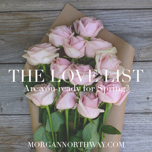 The-Love-List-3-6-15-2.jpg