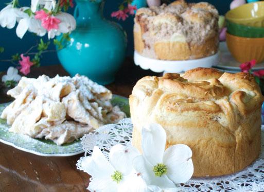 bake-shoppe3.jpg