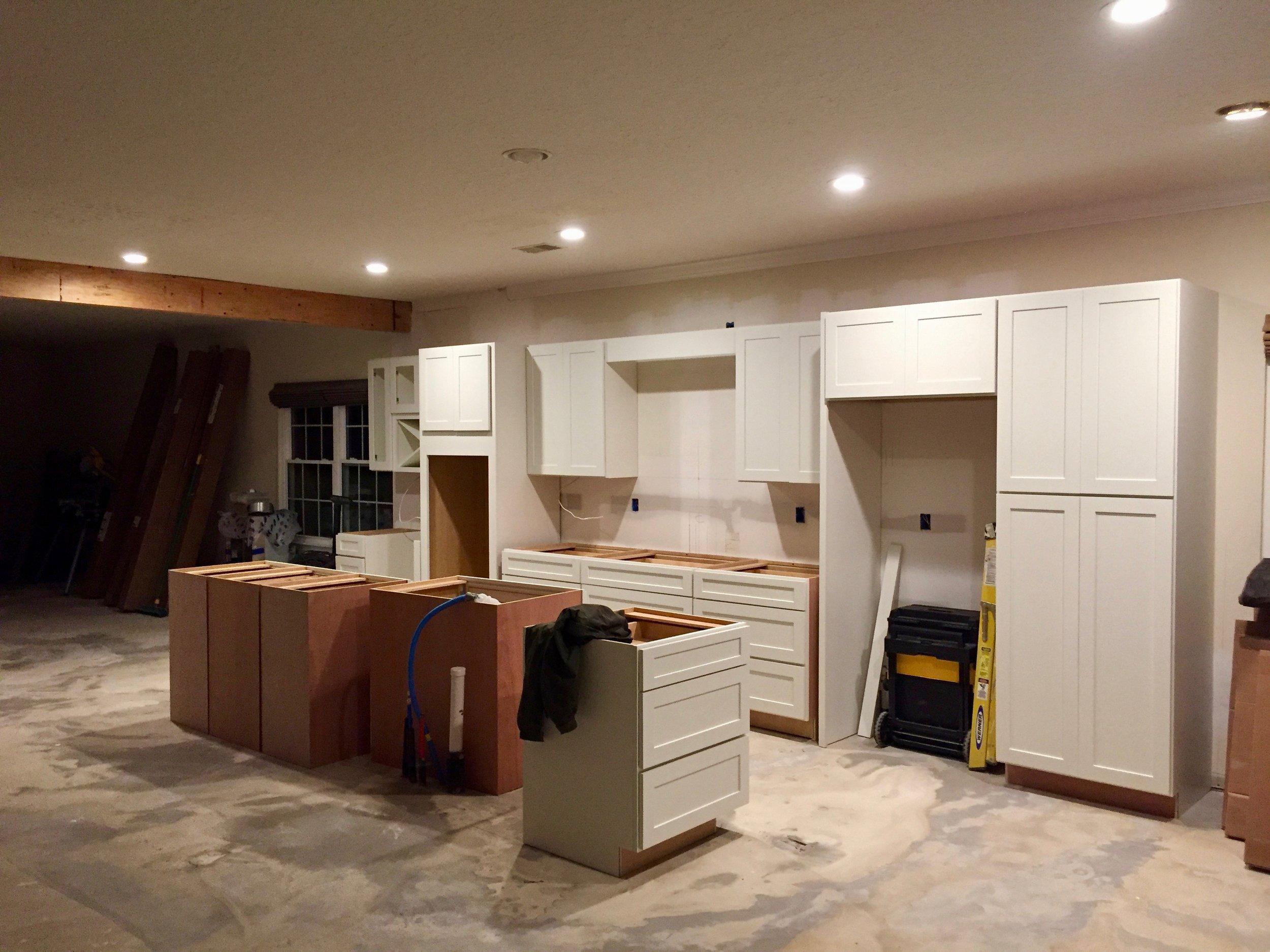 Wall-NJ-Kitchen.jpg