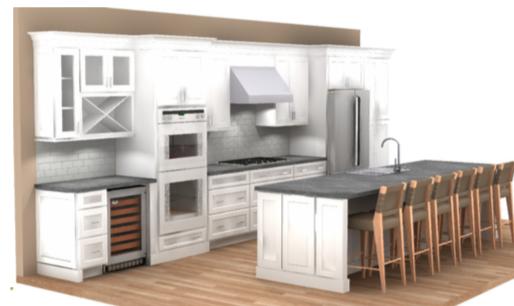 3D-Kitchen-Tour.png