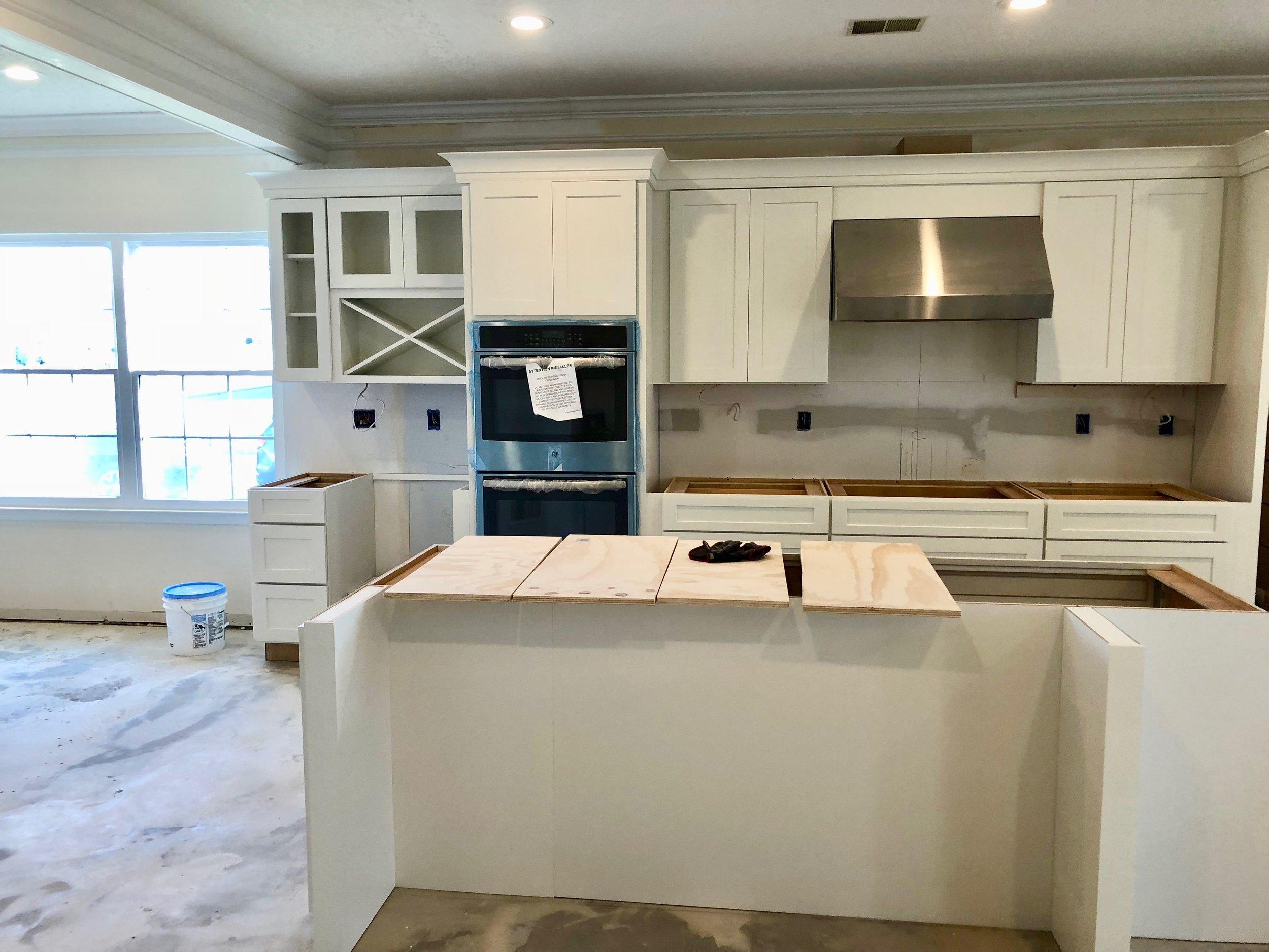 Kitchen-Island-Build.jpg
