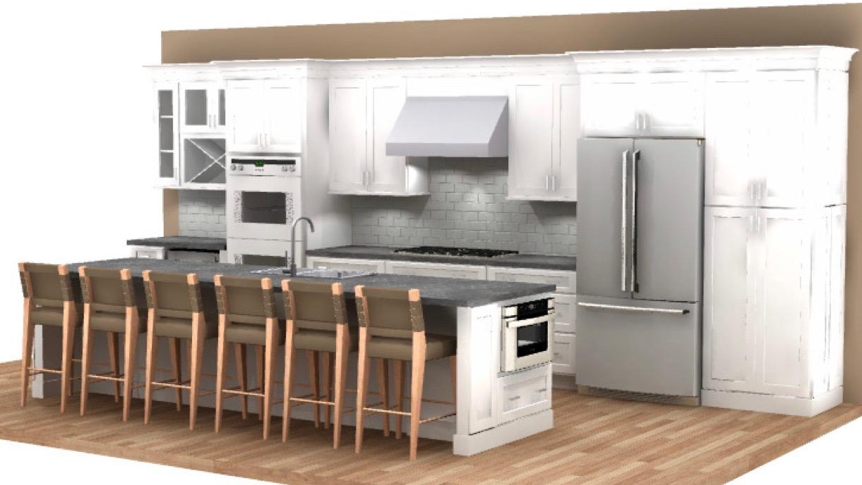 Kitchen-Design-and-Build.jpg