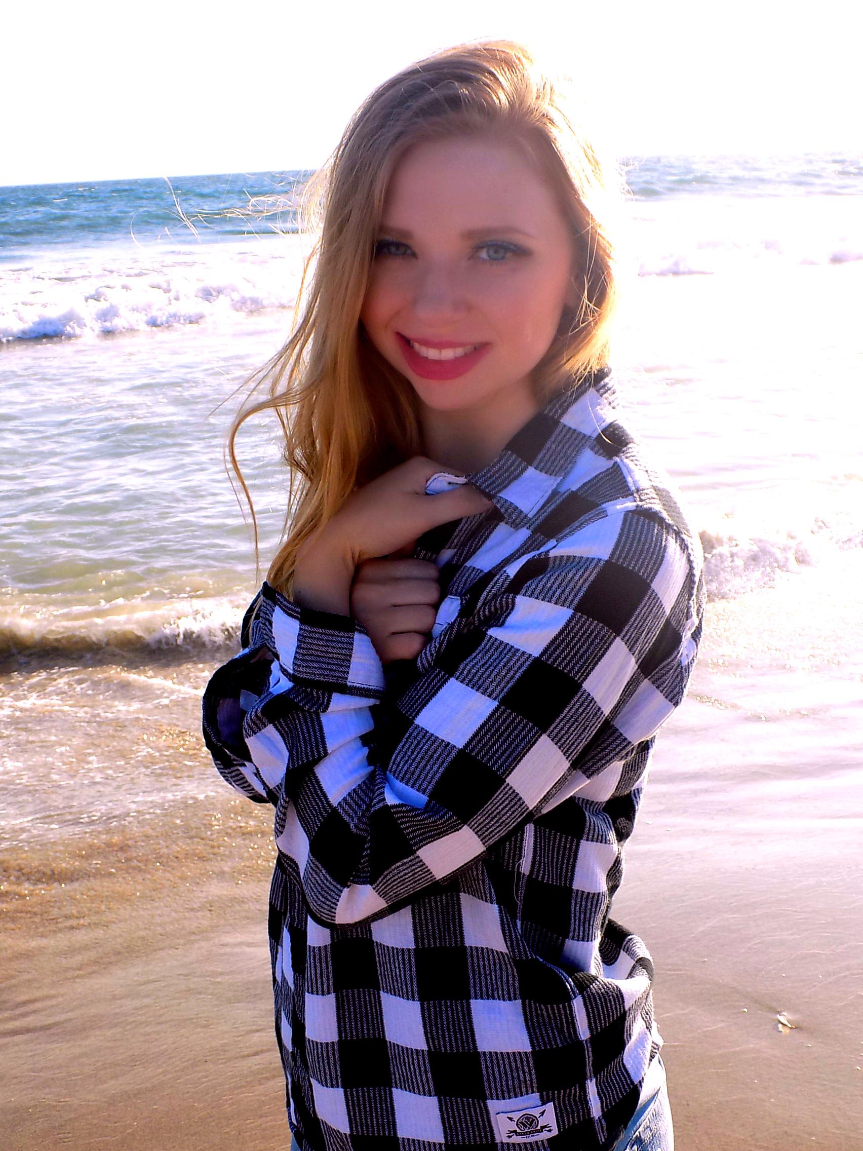 Meghan Deanna Smith 5.jpg