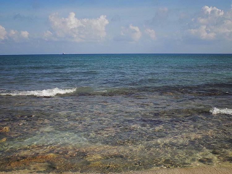 Playa Del Carmen 4.jpg