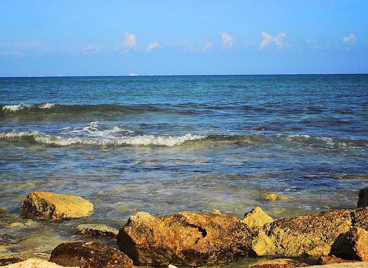 Playa Del Carmen 9.jpg