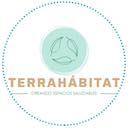 terrahabitat logo.jpg