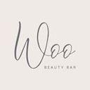 woo beauty bar logo.jpg