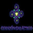NUEVO Logo Corazón Galáctico.PNG