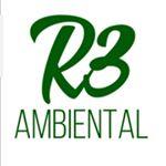 logo r3 amiental.jpg