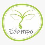 edampo logo.jpg