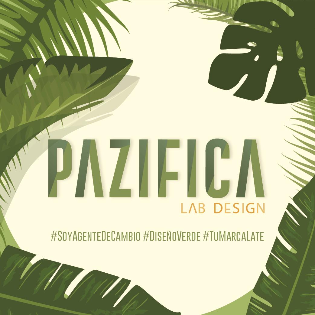 PAZIFICA LAB DESIGN ICON-07.png