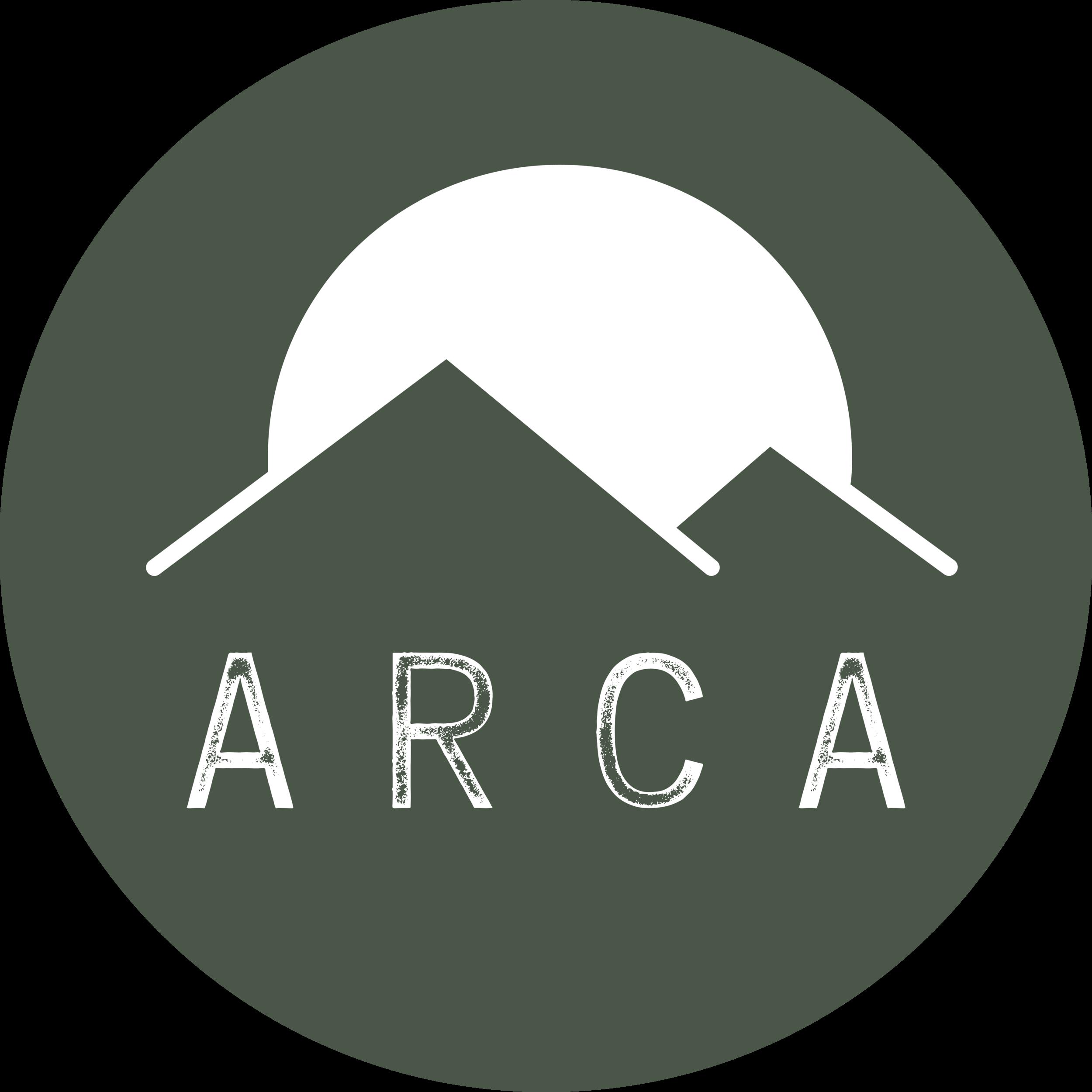 Logo Verde Arca.png